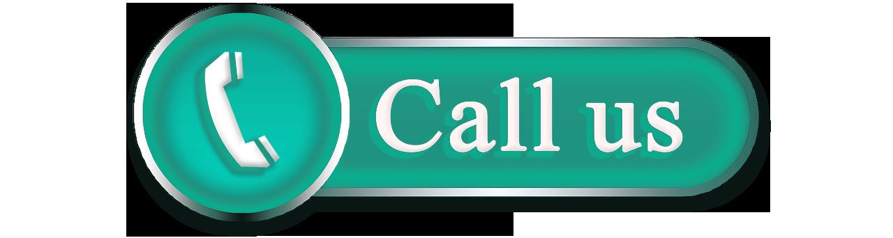 bel ons nu
